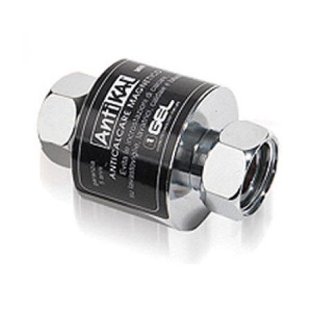 """GEL Antikal Mini mágneses vízkőtelenítő 1/2""""-1/2"""""""