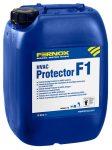 Fernox HVAC F1 Protector 10literes korróziógátlószer