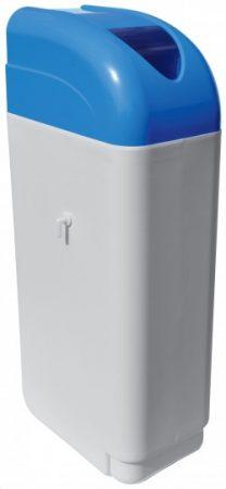 BlueSoft-K70/VR34 vízlágyító