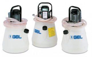 Savazógépek és fűtésrendszer mosó szivattyúk